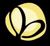 Firefly Test Graphic v06b