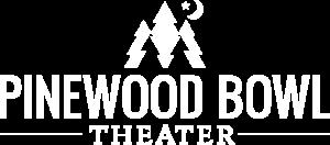 PWB Site Footer Logo v01